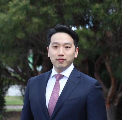 Certis Joshua Kim