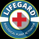 Life-gard-Biological-Plant-Activator