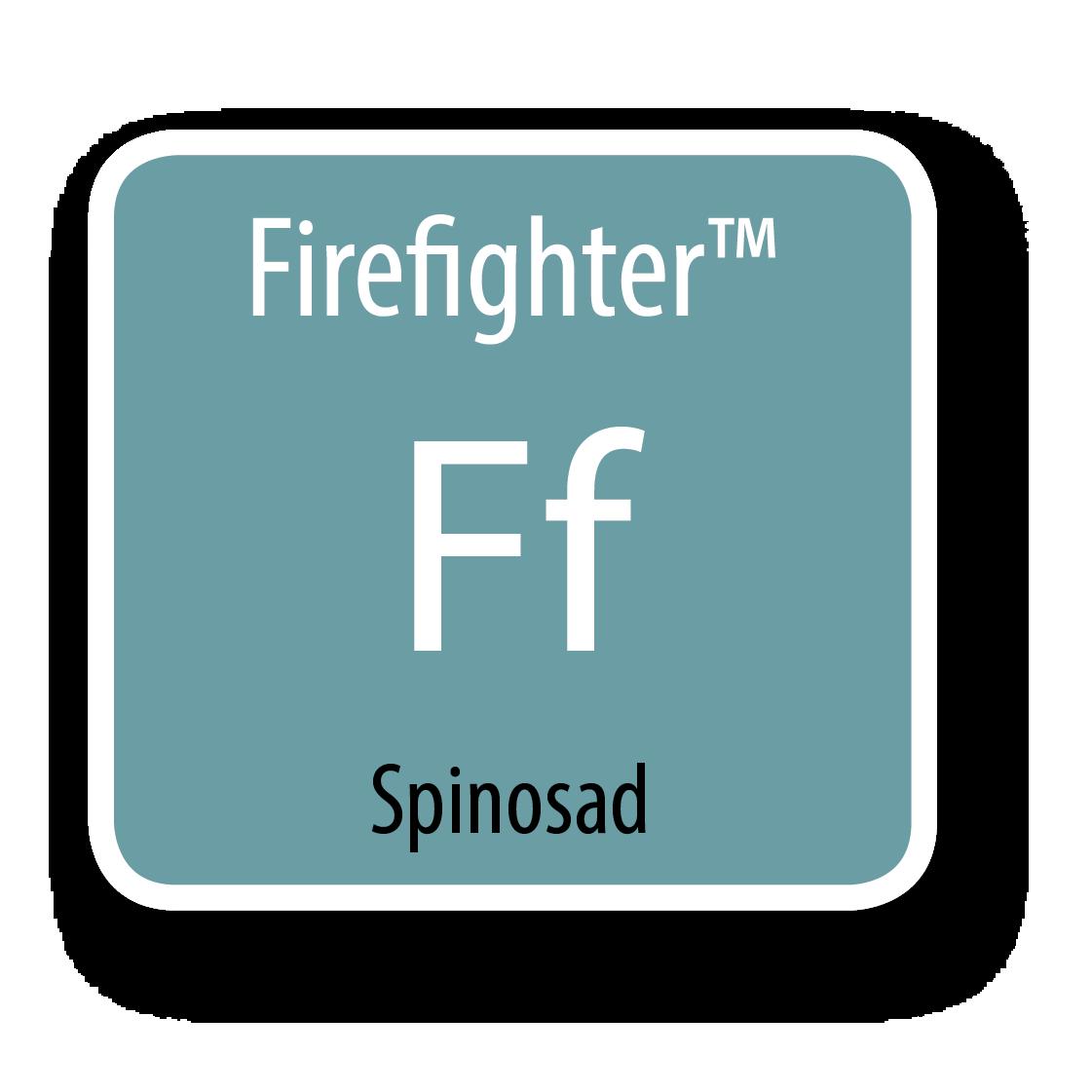 Certis_Firefighter_Icon