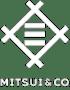 Mitsui-Co-logo