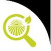 LB-circle-Field-Trials-badge
