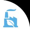 LB-circle-production-plants-badge