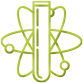 Bacillus-Icon