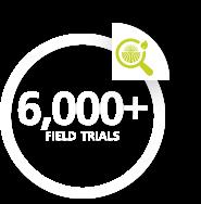 free-trials