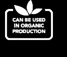 organic-production