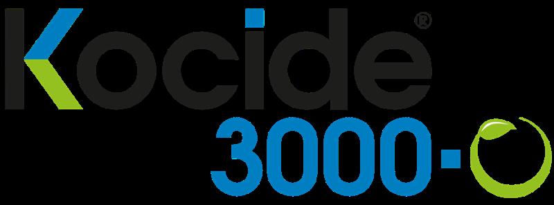 KOCIDE_3000-O_LOGO_RGB-800