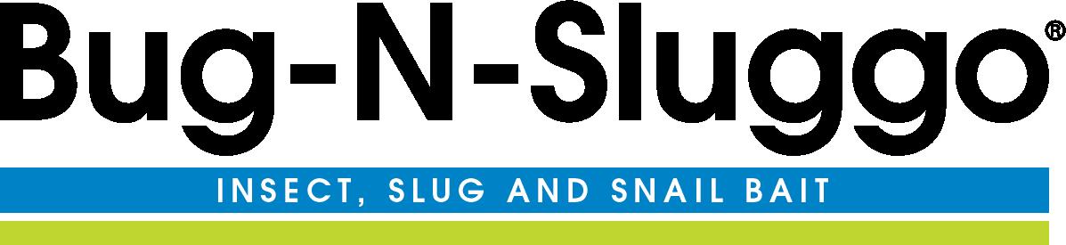 Bug-N-Sluggo