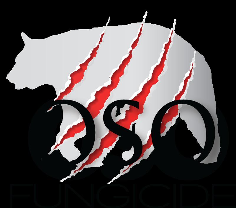 OSO_claw_bear-logo